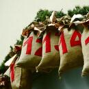 Zvyky a tradice dávných dob adventních