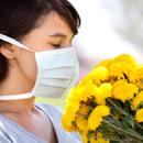 Alternativní přístupy k alergiím