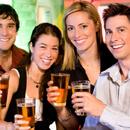Kudzu pomáhá proti alkoholismu a současně detoxikuje a regeneruje