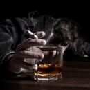 Jak se zbavit závislosti na alkoholu (psychologické postupy)