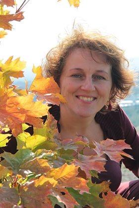 """Alžběta Matiášová: """"Homeopatie narovnává životní sílu. Dochází k harmonii mezi myslí, duší a tělem."""""""