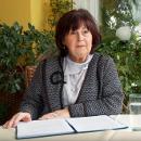 Prof. RNDr. Anna Strunecká