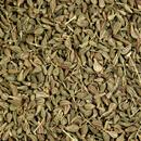 Anýz vonný (Pimpinella anisum)