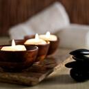 VIDEO: Využití čajových sáčků a éterické oleje Aromedica