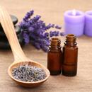 VIDEO: Dětská aromaterapie
