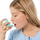 Když nás dusí astma…
