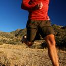 Jak si zregenerovat kolenní klouby?