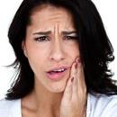 Bolesti zubů, dásní a bylinky
