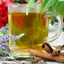 Čaje, které zahřejí i pomohou vašemu zdraví na podzim