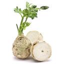 10 důvodů, proč konzumovat celer