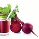 Červená řepa – opomíjená studnice zdraví