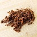 Chinovník červený (Cinchona pubescens)
