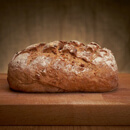 Chleba dědka kořenáře – Superchleba pejska a kočičky