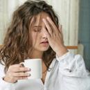Přírodní přípravky proti nachlazení