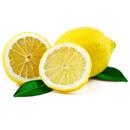 Léčivé účinky organicky pěstovaných citrusových kůr