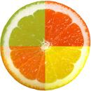 Lipozomální vitamin C – správce zdraví našich buněk