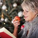 Škola živé stravy – živá strava jako Cesta: Čas zimní a vánoční