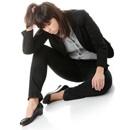 Meditace jako léčebný postup může odstranit depresi