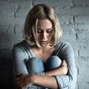 Jak bojovat s podzimní depresí