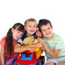 Jak nebezpečné jsou dětské nemoci? Co dělat při akutní infekční nemoci?