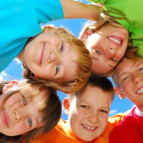 Dětskou imunitu likviduje stres