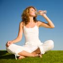 Proč je důležité si pravidelně pročistit a detoxikovat svůj organismus?