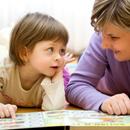 Komunikujte s dítětem přes kresbu