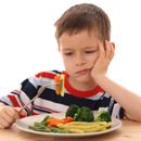 Máme-li doma někoho na dietě, není potřeba vařit pro každého člena rodiny zvlášť
