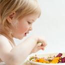Jak navýšit železo stravou u anemických dětí