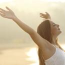 Karmická medicína 24 – Řízené dýchání a zdravá dlouhověkost (2. část)