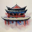 Elixír čínských mistrů