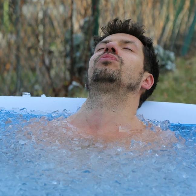 Jak redukovat stres, vyčistit si mysl a lépe spát – 2. díl tipů pro lepší zdraví s Filipem Říhou