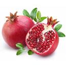 Granátové jablko, ovoce výtečných vlastností