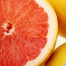 Grapefruit (Citroník rajský, Citrus paradisi)