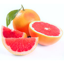 Grapefruitová jadérka