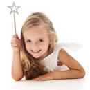 Magické schopnosti dětí