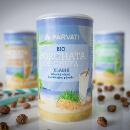 Horchata de chufa: Léčivé osvěžení s kapkou jižanského temperamentu