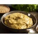 Raw recepty – Tatarka, hranolky a RAW hořčice