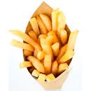 Jaké největší stravovací chyby děláme