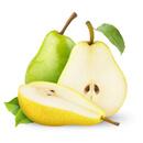 Jak naši předkové zpracovávali ovoce a zeleninu na zimu – díl 2