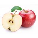 Jablko – nejen zdroj vitamínů