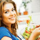 9 jarních tipů na očistu těla, shození kil a doplnění energie