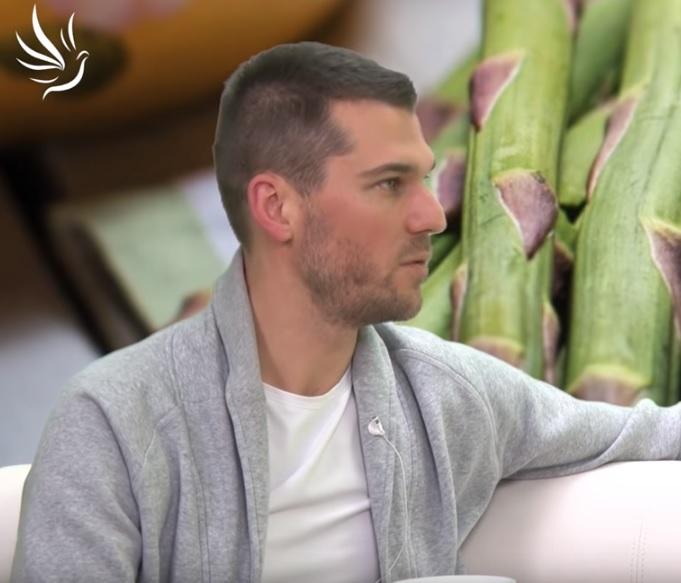 VIDEO: MUDr. Jan Vojáček, CFMP – Superrozhovor o zdraví
