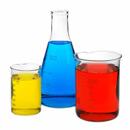 Glutaman sodný (E621)
