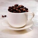 Jak se zbavit závislosti na kávě