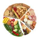 Proč je krevní skupina 0 více méně masožravá a proč A preferuje spíše vegetariánský způsob života?