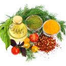 Koření nejen pro trávení, ale i pro zdraví