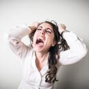 Přírodní prostředky pomáhají zmírnit napětí