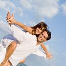 Jste schopni bezpodmínečné lásky? Těchto sedm otázek to otestuje
