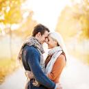 Cesta k vyléčení: zbavit se urážek a křivd a prožít znovu všechny situace v bezpodmínečné lásce